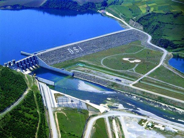 hidroelektrik_santraller