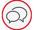 Vodafone Forum