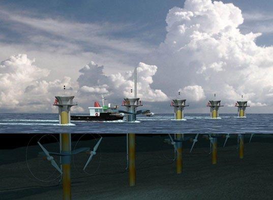okyanus-enerjisi