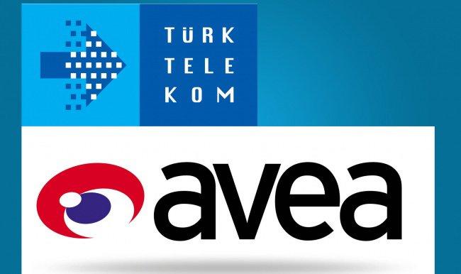 turk_telekom_aveanin_yuzde_10_payini_satin_aldi_1430324840_5195.jpg (650×386)