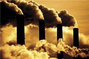 yenilenemez_enerji_kaynaklari_