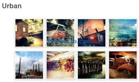 FooGallery - WordPress Image Gallery Plugin