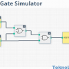 Top 5 Free Online Logic Gate Simulators