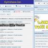 WordPress Eğitim Temaları