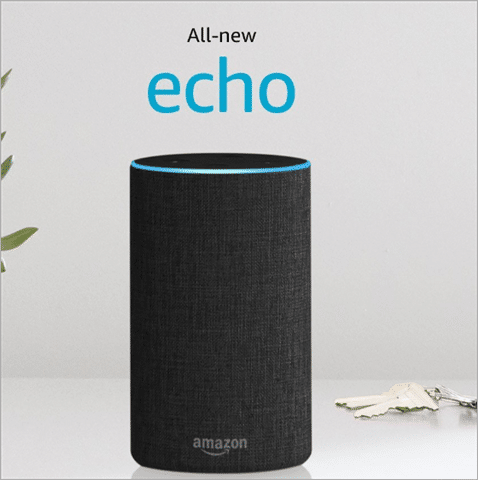 amazon-echo-best-tech-gifts