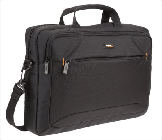 amazonbasics-laptop-bag-best-tech-gift