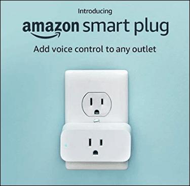 amzon-smart-plug-best-tech-gifts