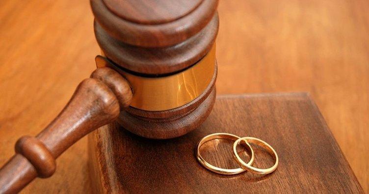 Boşanma Davası ile ilgili görsel sonucu