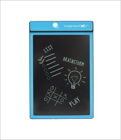boogie-board-notepad-best-tech-gift