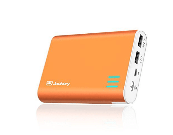 jackery-giant-portable-charger-tech-gifts