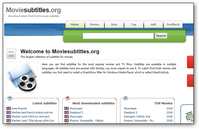 moviessubtitles-subtitles-download
