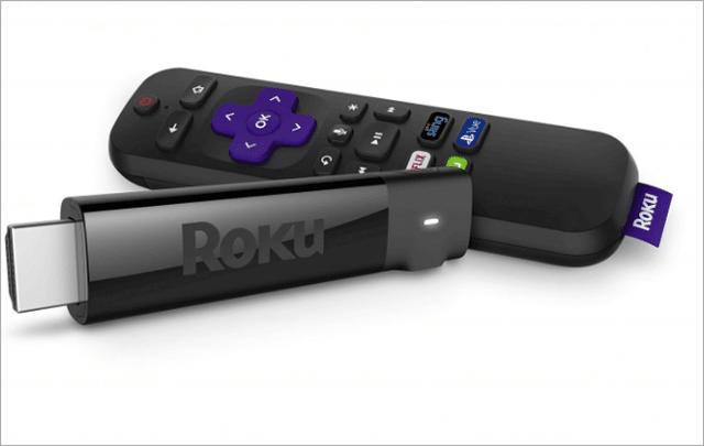 roku-streaming-stick-best-tech-gift-under-100
