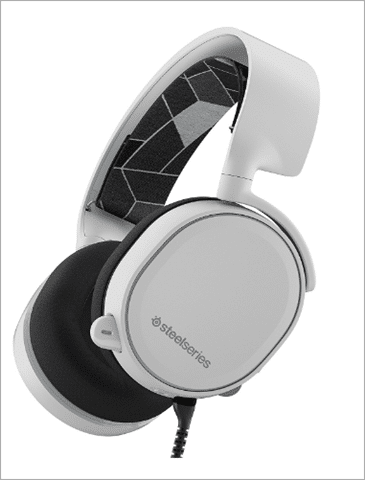 steelseries-headset-for-gaming-cool-tech-gifts