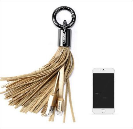 tassel-cable-best-tech-gifts