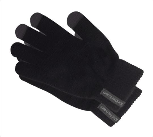 texting-gloves-igottech