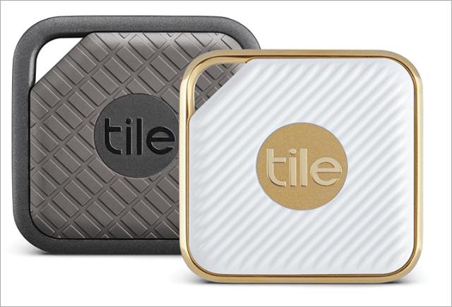 tile-key-finder-phone-finder-best-tech-gifts-under-100