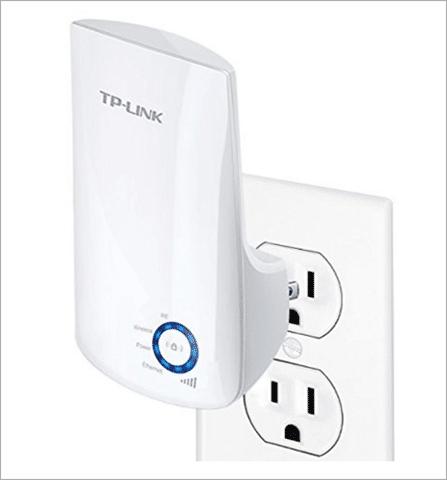 tp-link-wifi-extender-best-tech-gift