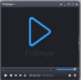 best video player software windows 2019