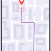 location-iphone-tracker