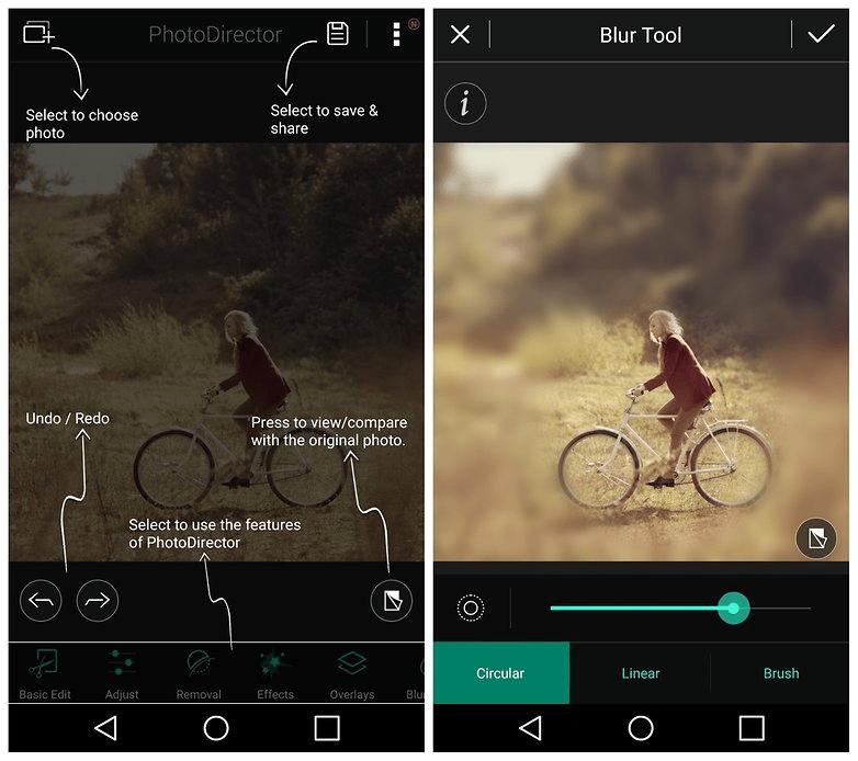 photodirector-screen2